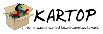 producent.kartop.com.pl